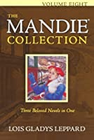 The Mandie Collection by Lois Gladys Leppard(2011-05-01)