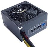 サイズ 電源 鎌力ゴールド プラグイン600W 80PLUSゴールド SPKRG-600P