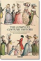 Racinet: Complete Costume History (Fashion)
