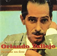 No Pierdas Este Disco-La Voz Melo