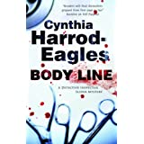 Body Line (Bill Slider Mysteries Book 13)