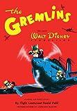 The Gremlins [ハードカバー]