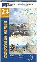 Mayo, Sligo (Irish Discovery Series)