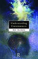 Understanding Consciousness