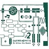 Beat Installments Vol.2 [国内盤] (JSPCDK1015)