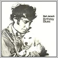 Birthday Blues [12 inch Analog]
