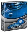 スター トレック エンタープライズ シーズン3 lt トク選BOX gt DVD