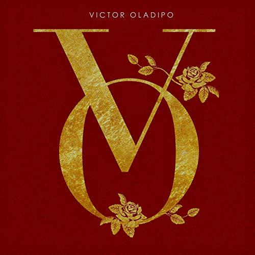 V.O. [Explicit]