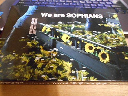 [画像:DVD We are SOPHIANS TOUR 2013 FINAL 0812 NIPPON BUDOUKAN 未来大人宣言 SOPHIA ソフィア]