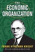 The Economic Organization