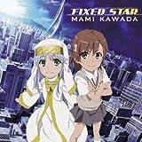 FIXED STAR / 川田まみ