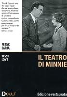 Il Teatro Di Minnie [Italian Edition]