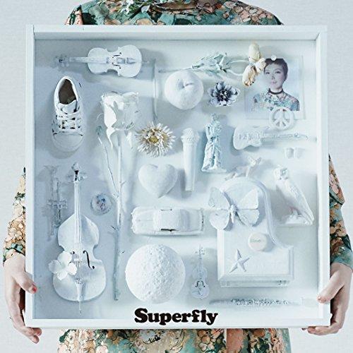 Amazon Music - Superflyのあぁ ...