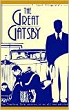 The Great Gatsby (Annotated) (English Edition)