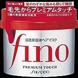 フィーノ(fino) 【まとめ買い】フィーノ プレミアムタッチ 浸透美容液 ヘアマスク 230g ×2セット