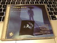 Senor De Sombras: Songs of Javier Solis