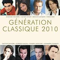Generation Classique