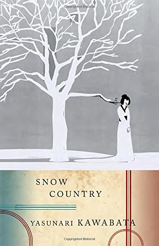 Snow Country (Vintage International)の詳細を見る