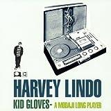 Kid Gloves: A Modaji Long Player