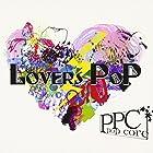 [Lovers PoP](在庫あり。)
