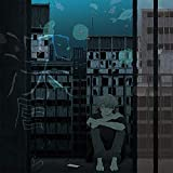 【Amazon.co.jp限定】深層から(初回限定盤A)(DVD付)【特典:ポストカード付】