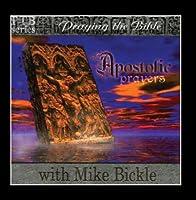 Apostolic Prayers - The Prayers of Paul in Song【CD】 [並行輸入品]
