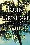 Camino Winds 画像