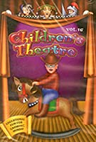 "Children""s Theatre Vol. 16"