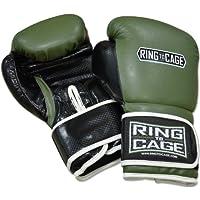 トレーニング用手袋総合格闘技、ボクシング、ムエタイ