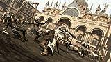 アサシン クリードII【CEROレーティング「Z」】 - PS3 画像