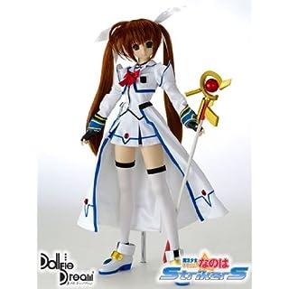 ドルフィ・ドリームII 魔法少女リリカルなのは 高町なのは  ホームタウンドルパ京都6