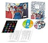 カブキブ!  Blu-ray BOX 下巻