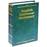 ナカバヤシ プライベートボックス 辞書タイプ L グリーン NPB-301G
