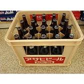 アサヒスーパードライ大ビール20本入り 633ml×20本 ケース付 お歳暮 ご贈答に