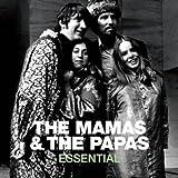 Essential: the Mama