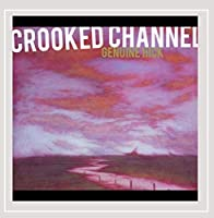 Crooked Channel