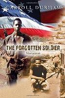 The Forgotten Soldier: Mortarman