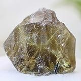 ゴールドルチル原石30