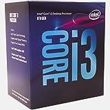インテル Core i3 8100 BOX