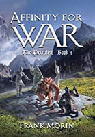 Affinity for War (Petralist)