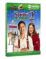 Snow 2: Brain Freeze [DVD] [Import]