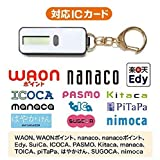 nocoly key holder [Normal Ver.] (WH) ノコリーキーホルダー...