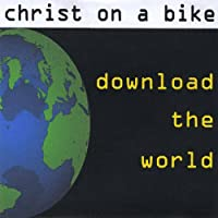 Download the World