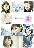 悲しみの忘れ方 Documentary of 乃木坂46 DVD コンプリート BOX(4枚組)(完全限定生産)の画像