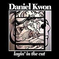 LAYIN。ッ IN THE CUT (EP) (Korea Edition)