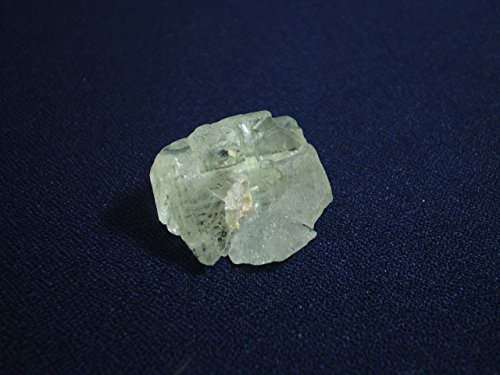 グリーンクンツァイト(ヒデナイト)(シリア輝石) [原石](550)