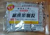 羅漢果工房 羅漢果顆粒 10g×15袋