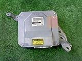 トヨタ 純正 プリウス W20系 《 NHW20 》 ABSコンピューター P80700-15018063