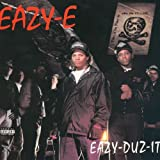 Eazy-duz-it + 5150: Home 4 Tha Sick Ep [lp+12''] (remastered) [12 inch Analog]