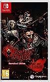 Darkest Dungeon: Ancestral Edition (Nintendo Switc...